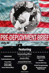 predeployment brief2