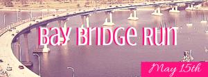 Coronado Bay Bridge Run