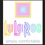 LuLaRoe & Chloe + Isabel Fundraiser! Bring a Friend @ Tierrasanta/Murphy Canyon Area