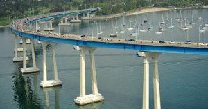 Coronado Bay Bridge Run/Walk @ Coronado | California | United States